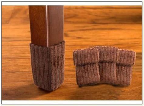 Hardwood Floor Furniture Protectors Home Depot   Flooring