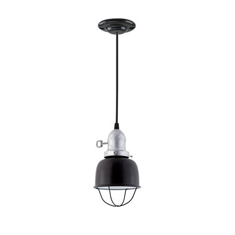 Pendant Barn Lights The Kao Fargo Pendant Barn Light Electric