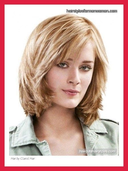 shaggy haur styles that hug bac of neck 17 best images about hair on pinterest oval faces short