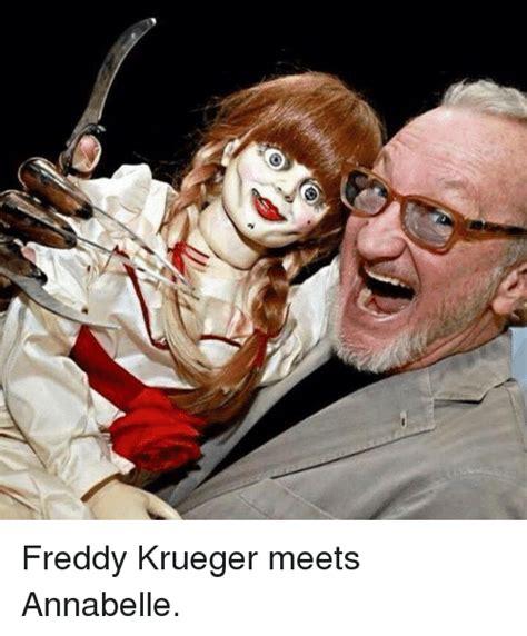 Meme Freddy - 25 best memes about freddy krueger freddy krueger memes