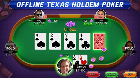 amazoncom texas holdem poker poker games freeoffline poker games    wifi internet