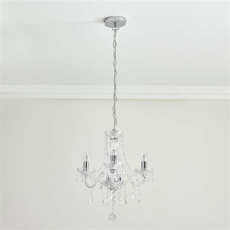 Wilko Gatsby Jewel Light Wall Fitting At Wilko Com Wall Wilkinson Lights