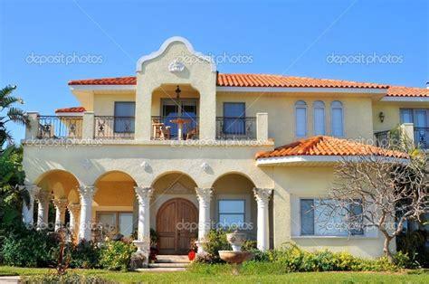 mediterranean home style neo mediterranean style home architecture