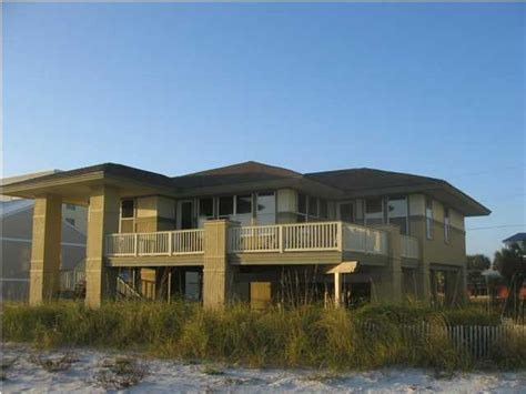 Section 8 In Pensacola Florida by 17 Best Images About Pensacola Real Estate Era