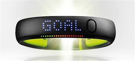 Nike ne concevra plus d'objets connectés pour le sport ? Aruco