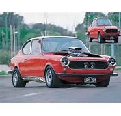 Fiat 125 Photos Reviews News Specs Buy Car