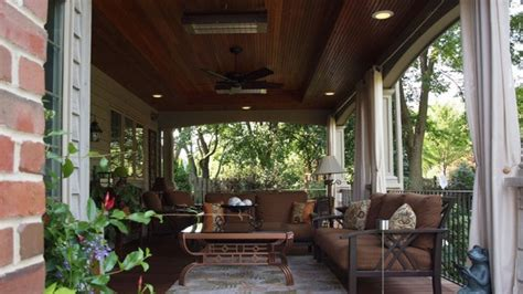 backyard porch designs for houses outdoor chic back porch ideas for home design ideas with