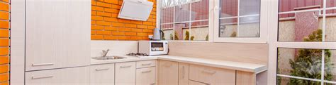 9 hybrid kitchen let us know your requirements hybrid kitchen