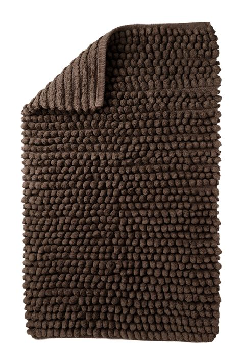 24 X 36 Rug by Nordstrom Rack Tufted Pom Bath Rug 24 Quot X 36