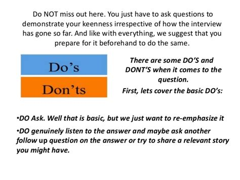 Questions To Ask Adcom During Mba by What Questions To Ask During Your Mba