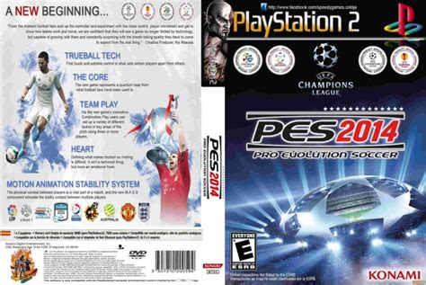 Harga Matrix Ps2 Slim lombokgame gameshop mataram detil produk isi ps2