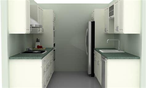 ikea kitchen ideas small kitchen fresh ikea kitchen ideas small kitchen 4081