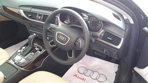 audi a6 owners club new audi owner audiworld forums