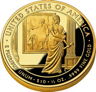 gold coins psd images american buffalo coin blank