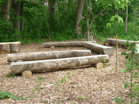 outdoor classroom benches outdoor classroom benches 28 images pinterest the