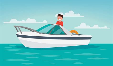 boat docks for rent boat docks for rent find boat slip rentals from private