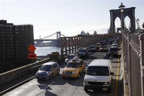 used smart car nyc nyc will use a car tracking device to reward safe drivers