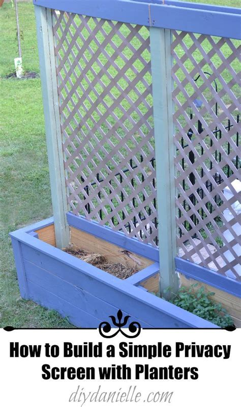 Diy Trellis Planter by 25 Best Ideas About Garden Structures On Gazebo Living Room Landscape And