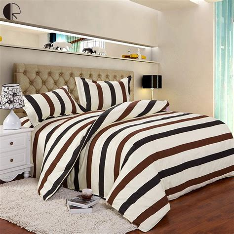 softest affordable sheets new arrival cheap soft duvet cover linens bed sheet set