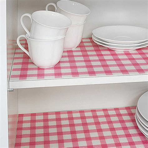 kitchen drawer liners drawer liners bunnings full size of drawer3 drawer