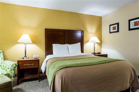 comfort inn bush river rd columbia sc comfort inn 174 columbia columbia sc 911 bush river rd 29210