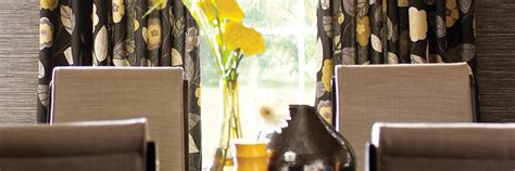 curtain makers norwich welcome to swags and co home curtain designers and