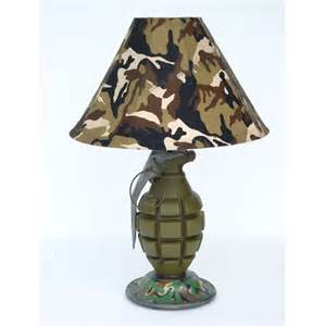 Cool Looking Lamps Hilarious Looking Lamp Good For A Boys Room Surplus