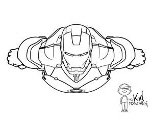 iron coloring pages big iron coloring pages