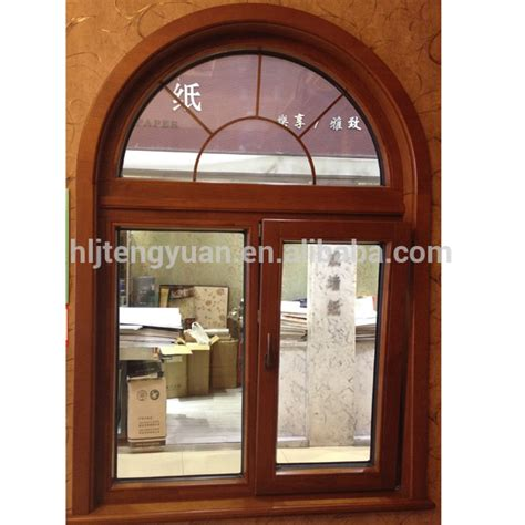 used house windows modern window frames designs www pixshark com images galleries with a bite