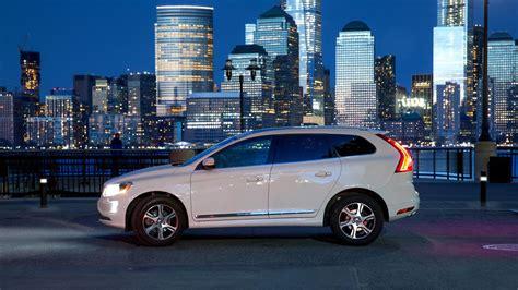 volvo nyc volvo cars of manhattan new volvo dealership in new york
