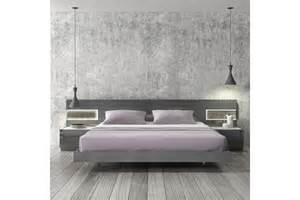 King Size Grey Bedroom Set Bedroom Sets Braga Grey King Size Bedroom Set