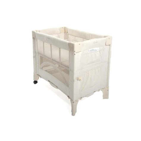 Mini Co Sleeper by Black Friday Arm S Reach Mini Co Sleeper Bassinet