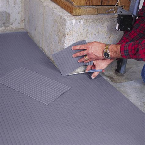 G Floor Adhesives, Seaming Tapes, Installation Tips