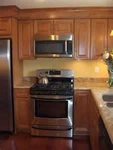 Starter Kitchen Cabinets Kitchen Cabinet With Microwave Shelf Kitchen Cabinet Ideas Ceiltulloch
