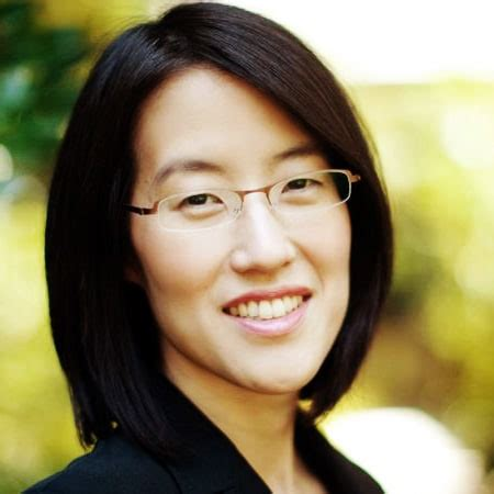 Jd Mba Reddit by Meet Reddit S Interim Ceo Pao Fast Company