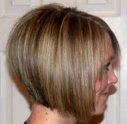 aline hairstyles pictures short aline haircuts