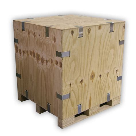 in crate custom and standard shipping solutions from crate