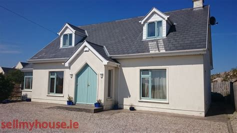 coastal cottages for sale in ireland cottage coastal property for sale privately by