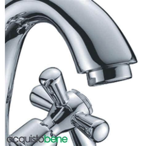 manopole per rubinetti rubinetto miscelatore lavabo in ottone cromato manopole a