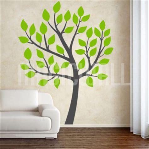 pretty wall stickers wall decals pretty tree wall stickers