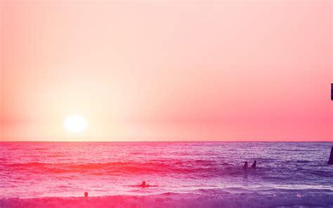 wallpaper  desktop laptop mw happy beach sea