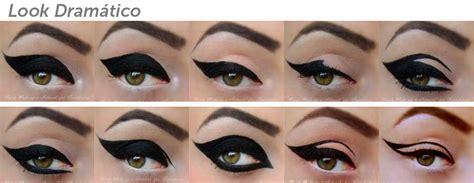 Lip Liner Yang Bagus pin eyeliner eye liner yang bagus cara pakai kosmetik cake