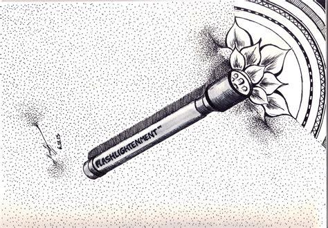 imagenes de un suicidas dibujos de un suicida off topic taringa