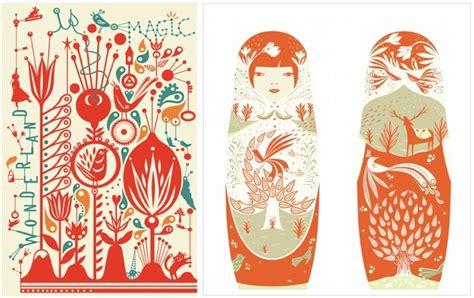 scandinavian pattern history 59 best images about folk art around the world on pinterest
