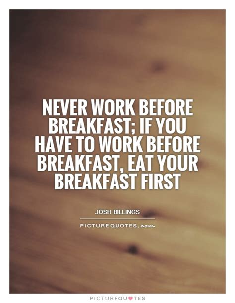 brunch quotes quotes about breakfast funny 50 quotes