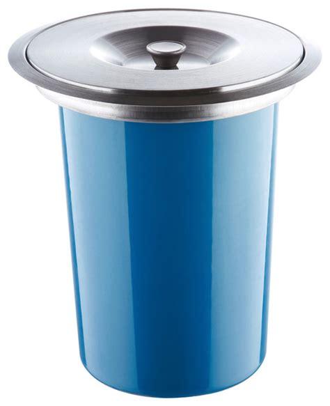habitat poubelle cuisine poubelle recyclage cuisine dootdadoo com id 233 es de