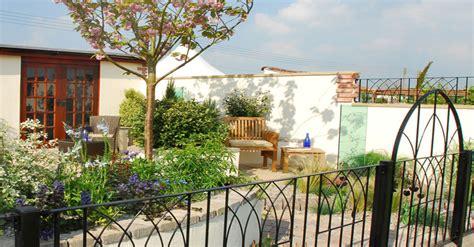 home summerdale garden designs