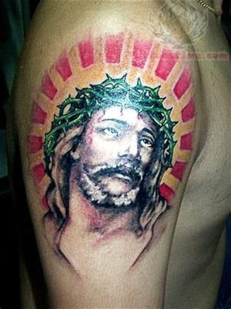 jesus tattoo background 15 inspiring jesus tattoos designs on neck forearm