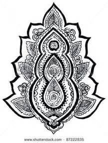 henna tattoo designs free printable best 25 henna stencils ideas on henna