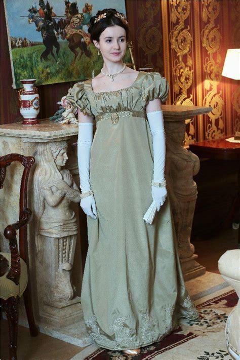 regency color dress best 25 regency era ideas on regency regency